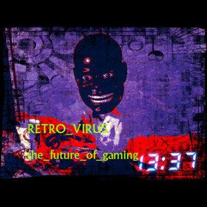 Retro Virus 歌手頭像