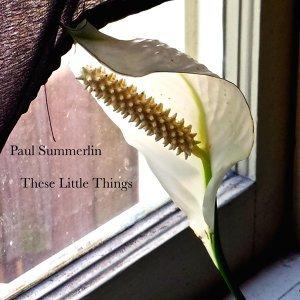 Paul Summerlin 歌手頭像