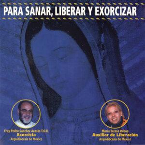 Maria Teresa Ochoa Rodriguez y Padre Pedro 歌手頭像