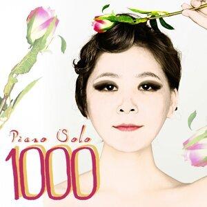 Chun Soo Youn 歌手頭像
