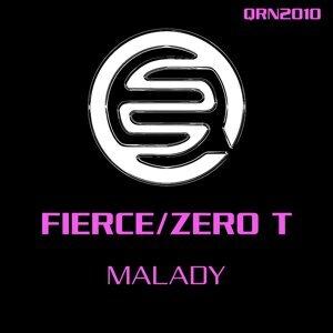 Fierce, Zero T