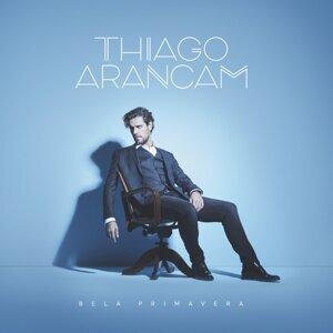 Thiago Arancam 歌手頭像