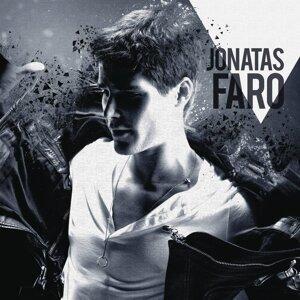 Jonatas Faro