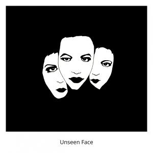 Unseen Face 歌手頭像