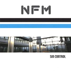 NFM 歌手頭像