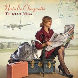 Natalie Choquette 歌手頭像