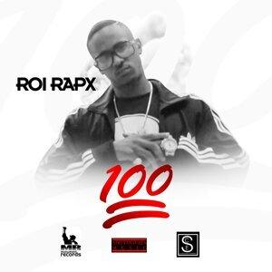 Roi Rapx 歌手頭像