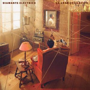 Diamante Electrico