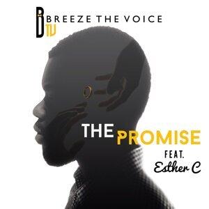 Breeze the Voice