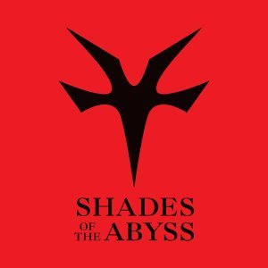 Shades of the Abyss 歌手頭像
