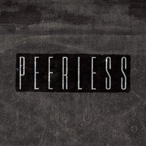 Peerless 歌手頭像