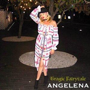 Angelena Bonet 歌手頭像