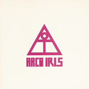 Arco Iris 歌手頭像