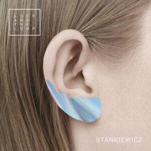 Stankiewicz 歌手頭像