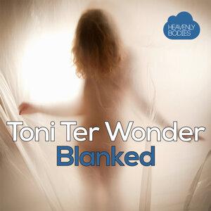 Toni Ter Wonder 歌手頭像