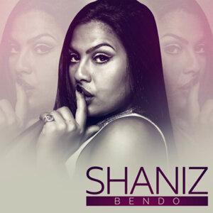Shaniz