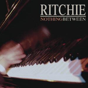 Ritchie 歌手頭像