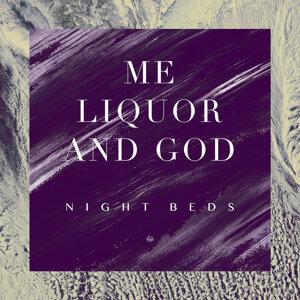Night Beds 歌手頭像