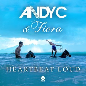 Andy C & Fiora