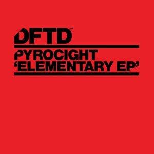 Pyrocight