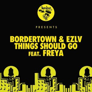 Bordertown, EZLV 歌手頭像
