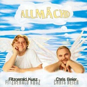 Fitzgerald Kusz & Chris Beier 歌手頭像