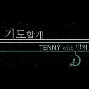 Tenny