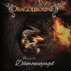 Dragonbound 歌手頭像