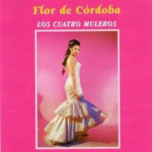 Flor de Córdoba 歌手頭像
