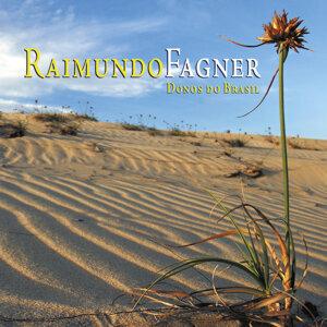 Raimundo Fagner 歌手頭像