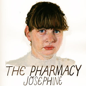 The Pharmacy 歌手頭像
