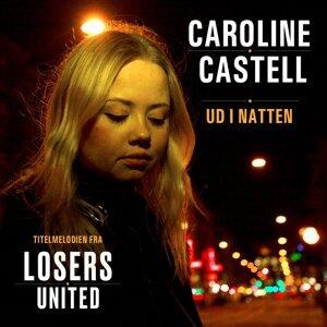 Caroline Castell