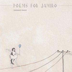 Poems For Jamiro