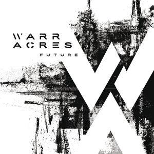 Warr Acres 歌手頭像