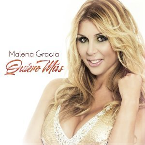 Malena Gracia 歌手頭像