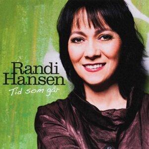 Randi Hansen 歌手頭像