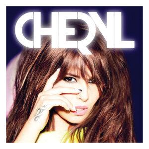 Cheryl 歌手頭像