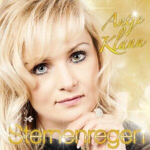Antje Klann 歌手頭像