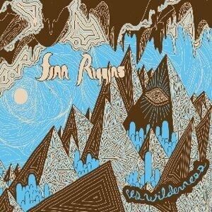 Finn Riggins 歌手頭像