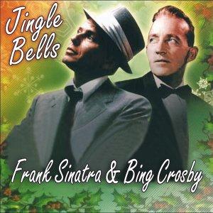 Frank Sinatra, Bing Crosby 歌手頭像