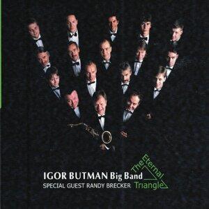 Igor Butman Big Band