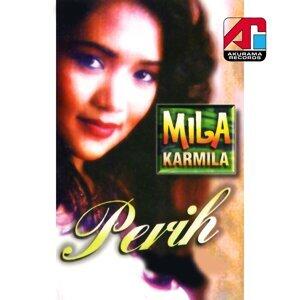 Mila Karmila 歌手頭像