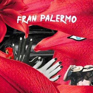 Fran Palermo
