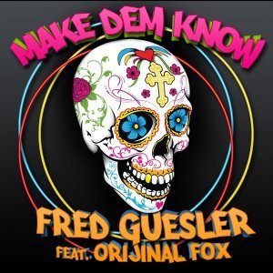 Fred Guesler 歌手頭像