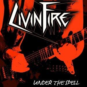 Livin Fire