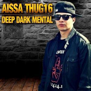 Aissa Thug16 歌手頭像