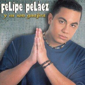 Felipe Peláez 歌手頭像