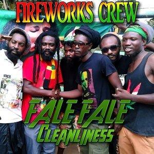 Fireworks Crew 歌手頭像