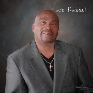 Joe Russell 歌手頭像