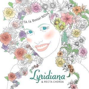 Lyridiana & Recta Chorda 歌手頭像